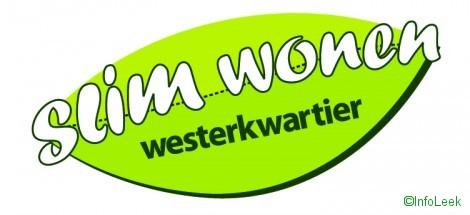 logo_slim_wonen_westerkwartier