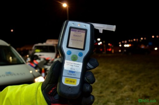 Grote verkeerscontrole A7-6 (Small)