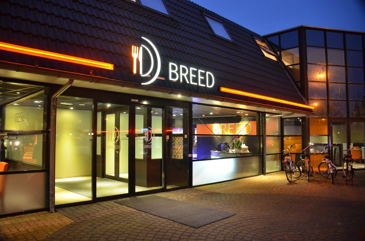 opening restaurant breed 3 infoleek