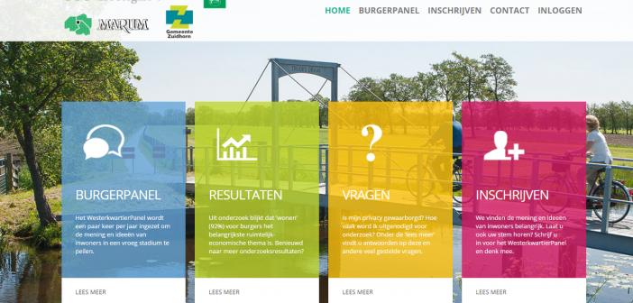 Wijzigingen op de gemeentelijke belastingen van het Westerkwartier