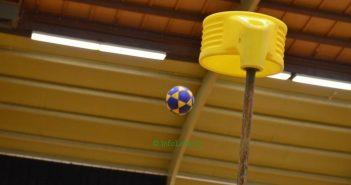 OWK boekt zakelijke overwinning in Almelo