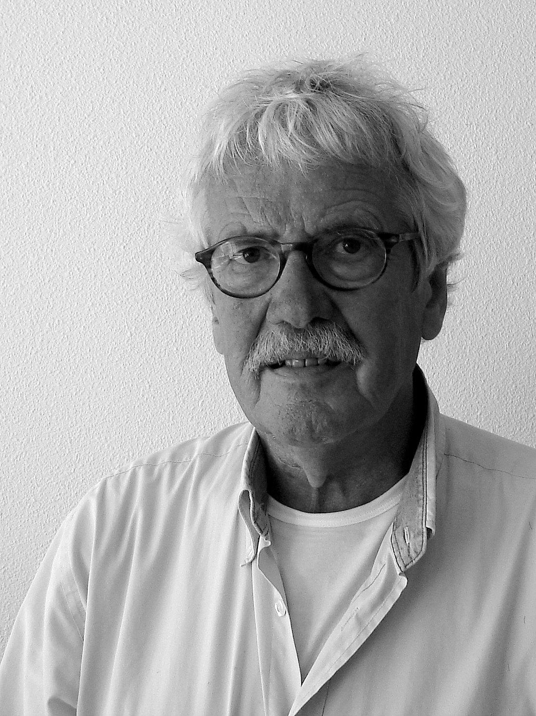 Jan Ernst