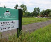 Nieuwe Adviesraad sociaal domein Westerkwartier presenteert zich in de CazemierBoerderij