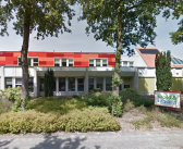 Wold & Waard uit Leek wil nieuw type woningen plaatsen in de gemeente Westerkwartier
