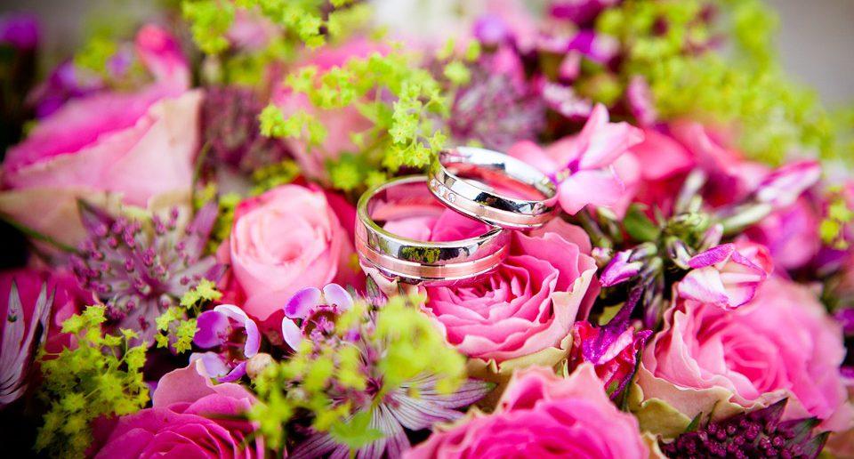 70 jarig huwelijksjubileum 70 jarig huwelijksjubileum voor echtpaar Otter Scheeringa   InfoLeek 70 jarig huwelijksjubileum