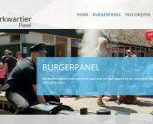 Denk mee over nieuwe burgemeester voor gemeente Westerkwartier