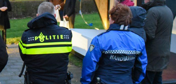 Openbare orde en veiligheid onder de loep in het Westerkwartier, denkt u mee?